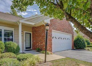Casa en ejecución hipotecaria in Roanoke, VA, 24018,  S VILLAGE DR ID: P1769693