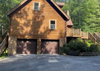 Foreclosure Home in Daniels, WV, 25832,  BOWMAN LN ID: P1769719