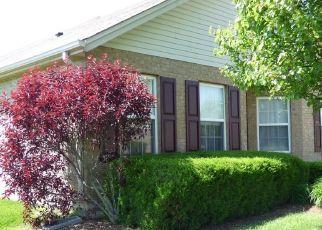 Casa en ejecución hipotecaria in Clayton, OH, 45315,  TWIN LAKES CIR ID: P1769745