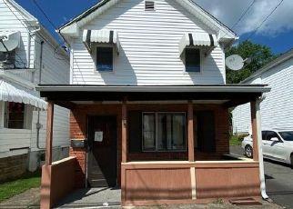 Casa en ejecución hipotecaria in Wilkes Barre, PA, 18702,  NICHOLSON ST ID: P1769753