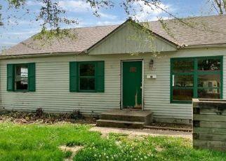 Casa en ejecución hipotecaria in Kansas City, MO, 64119,  N BALES AVE ID: P1769849
