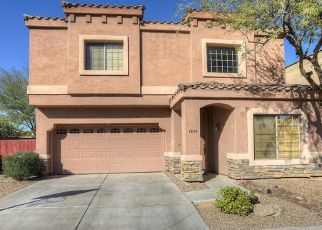 Foreclosed Homes in Phoenix, AZ, 85022, ID: P1769892