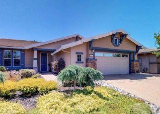 Casa en ejecución hipotecaria in Lincoln, CA, 95648,  ORCHID LN ID: P1769918