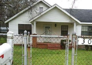 Foreclosure Home in Montgomery, AL, 36110,  WILLENA AVE ID: P1770052