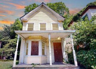 Casa en ejecución hipotecaria in Newport News, VA, 23607,  31ST ST ID: P1770114