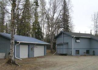 Foreclosure Home in Wasilla, AK, 99654,  E CARIBOU LOOP ID: P1770120