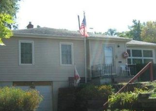 Foreclosure Home in Omaha, NE, 68104,  N 55TH AVE ID: P1770163