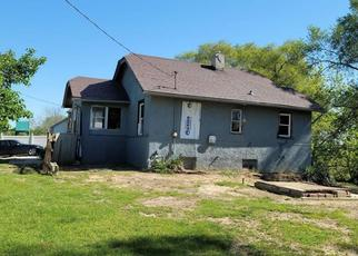 Foreclosed Homes in Council Bluffs, IA, 51503, ID: P1770200