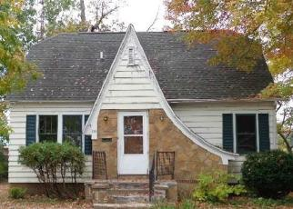 Foreclosure Home in Wisconsin Rapids, WI, 54494,  DEWEY ST ID: P1770300
