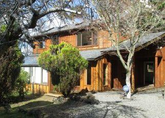 Casa en ejecución hipotecaria in Shelton, WA, 98584,  E STAVIS RD ID: P1770364