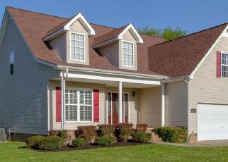 Foreclosure Home in Murfreesboro, TN, 37127,  STEVENS BND ID: P1770388