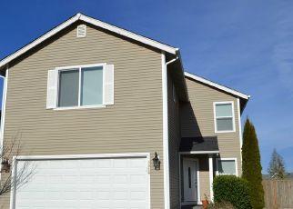 Casa en ejecución hipotecaria in Port Orchard, WA, 98367,  WIGEON AVE SW ID: P1770410