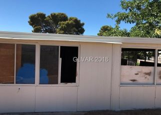 Casa en ejecución hipotecaria in Las Vegas, NV, 89110,  N SIR RICHARD DR ID: P1770424