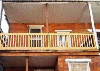 Casa en ejecución hipotecaria in Harrisburg, PA, 17110,  N 4TH ST ID: P1770596