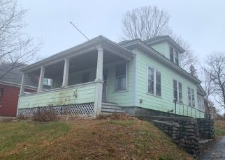 Foreclosure Home in Laconia, NH, 03246,  ELM ST ID: P1770611