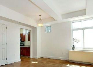 Casa en ejecución hipotecaria in New York, NY, 10026,  W 116TH ST ID: P1770736