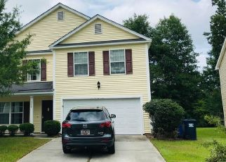 Foreclosed Homes in Summerville, SC, 29483, ID: P1770779