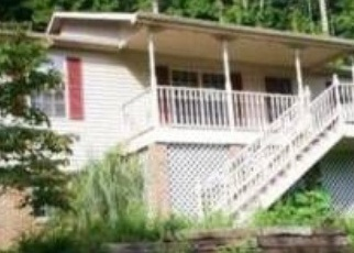 Foreclosure Home in Corryton, TN, 37721,  PARKER DR ID: P1770867