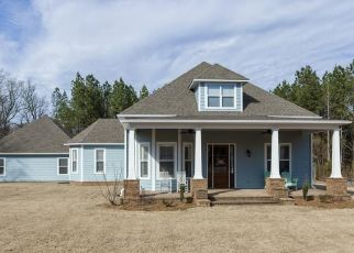 Foreclosure Home in Oxford, MS, 38655,  COUNTY ROAD 411 ID: P1770885