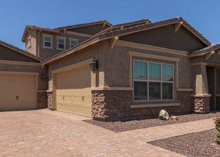 Casa en ejecución hipotecaria in Peoria, AZ, 85383,  N 103RD AVE ID: P1770893