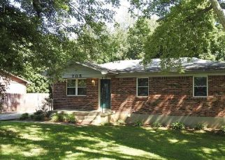 Foreclosure Home in Vine Grove, KY, 40175,  CHARLENE DR ID: P1770920