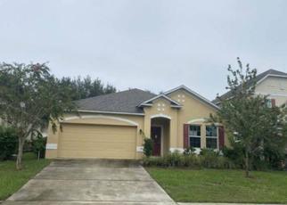 Foreclosure Home in Tavares, FL, 32778,  NORWOOD PL ID: P1770992