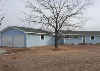 Foreclosure Home in Cody, WY, 82414,  RANCHETTE RD ID: P1771011
