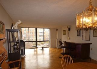 Foreclosure Home in Boston, MA, 02109,  COMMERCIAL ST ID: P1771073