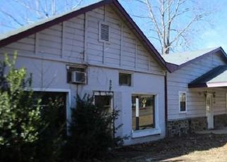 Foreclosure Home in Yell county, AR ID: P1771097