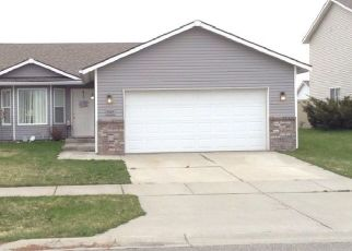 Foreclosure Home in Coeur D Alene, ID, 83815,  W MANNING LOOP ID: P1771189