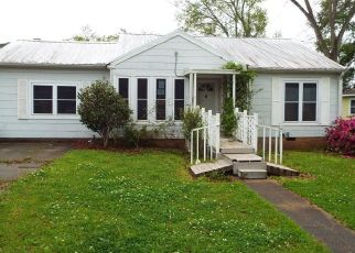 Foreclosure Home in Mccomb, MS, 39648,  LAKEVIEW AVE ID: P1771214