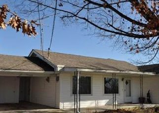 Foreclosed Homes in Frankfort, KY, 40601, ID: P1771228