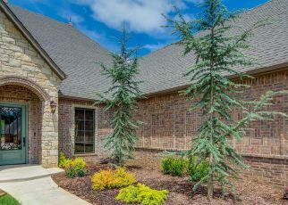 Foreclosed Homes in Edmond, OK, 73034, ID: P1771422