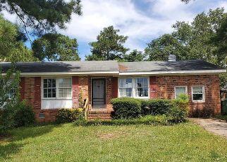Casa en ejecución hipotecaria in Hopkins, SC, 29061,  HARWOOD DR ID: P1771570