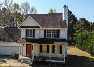 Casa en ejecución hipotecaria in Ridgeway, SC, 29130,  SEASE RD ID: P1771574