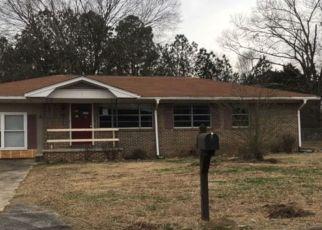 Foreclosure Home in Gardendale, AL, 35071,  VIRGINIA ST ID: P1771593