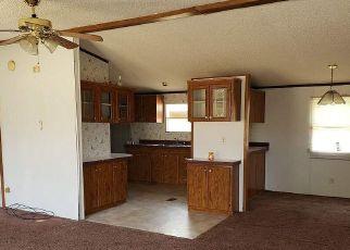 Casa en ejecución hipotecaria in Williamsburg Condado, SC ID: P1771600