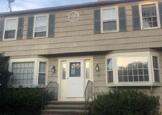 Casa en ejecución hipotecaria in Westport, CT, 06880,  HALE ST ID: P1771607