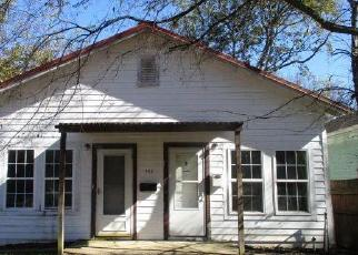 Foreclosed Homes in Hot Springs National Park, AR, 71913, ID: P1771676