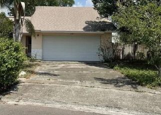 Foreclosure Home in Winter Springs, FL, 32708,  LA QUINTA CT ID: P1771754
