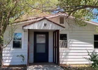 Foreclosure Home in Fremont county, WY ID: P1771765