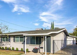 Casa en ejecución hipotecaria in Roseville, CA, 95678,  ROSEVILLE ST ID: P1772036