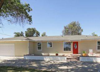 Casa en ejecución hipotecaria in Lincoln, CA, 95648,  FRUITVALE RD ID: P1772040