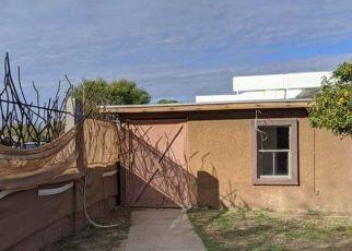 Casa en ejecución hipotecaria in Phoenix, AZ, 85042,  S 12TH PL ID: P1772052