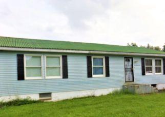Casa en ejecución hipotecaria in Susquehanna Condado, PA ID: P1772151