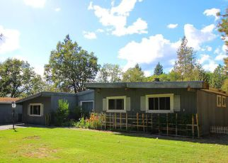 Foreclosed Homes in Grants Pass, OR, 97526, ID: P1772184