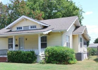 Foreclosure Home in Bartlesville, OK, 74003,  SE DELAWARE AVE ID: P1772205