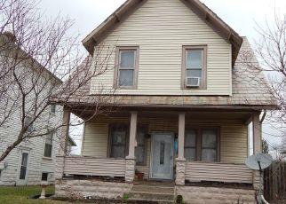 Casa en ejecución hipotecaria in Zanesville, OH, 43701,  ECHO AVE ID: P1772282