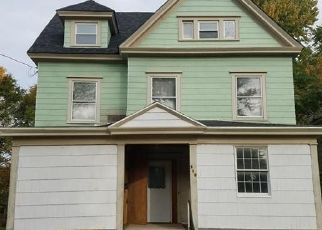 Foreclosure Home in Syracuse, NY, 13205,  W BORDEN AVE ID: P1772483