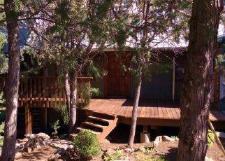 Foreclosure Home in Bernalillo county, NM ID: P1772549